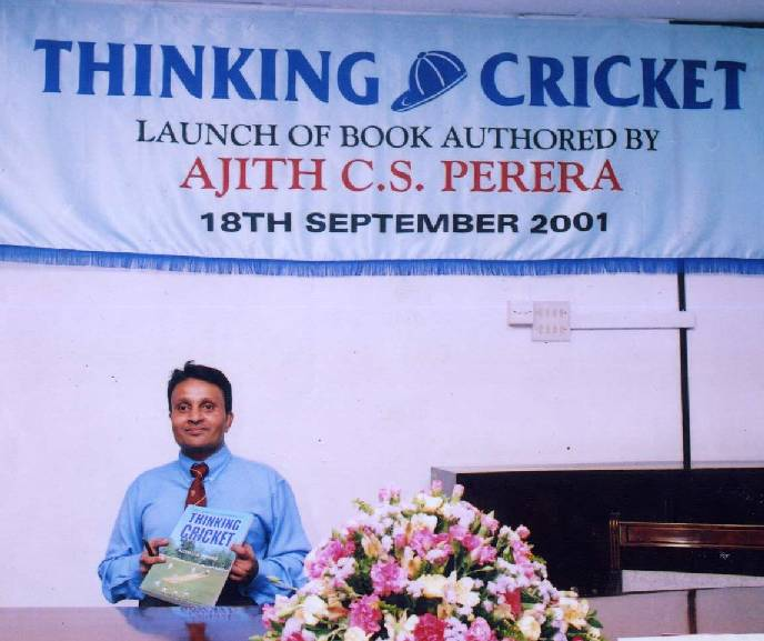 book-launch.jpg