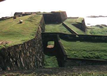 galle-fort-ramparts.jpg