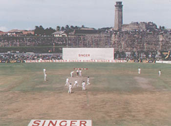 gallestadium1.jpg
