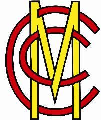 mcc3.jpg